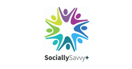 Socially Savvy+ | Social Media Management and Marketing Services for Businesses | Digital Marketing Agency
